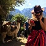 Peru od Amazonii do Andów